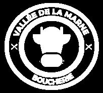 Boucherie Vallée de la Marne en Haute-Marne